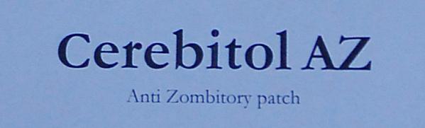 Cerebitol2