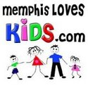 Memphis Loves Kids